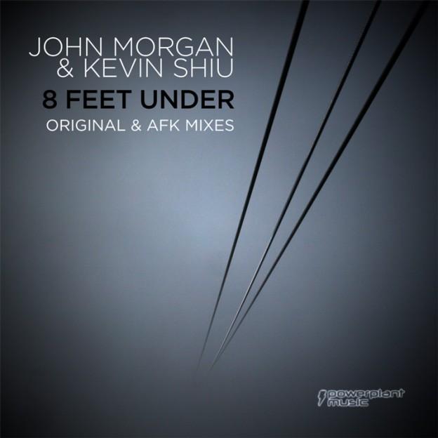 8_feet_under_716