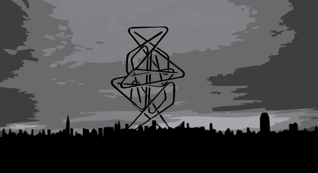 vertiform_city
