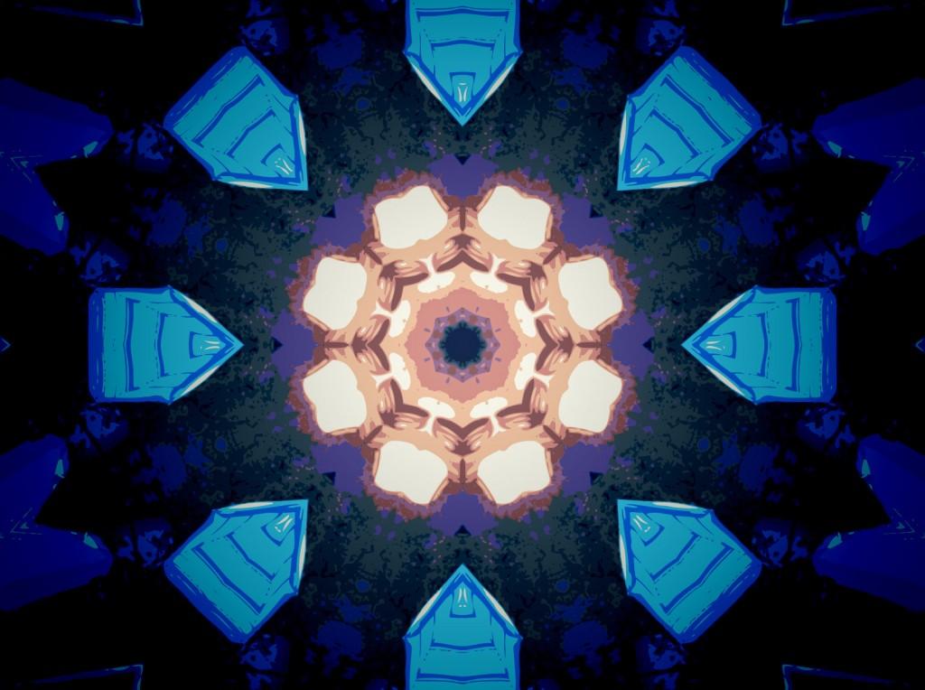 strange_symmetry