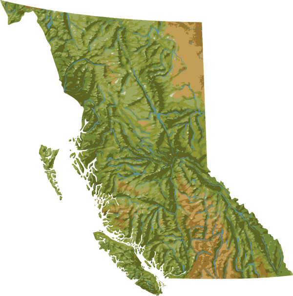 BC_map_davingreenwell