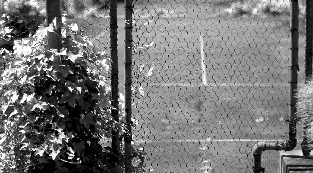 experiment_tennis_court