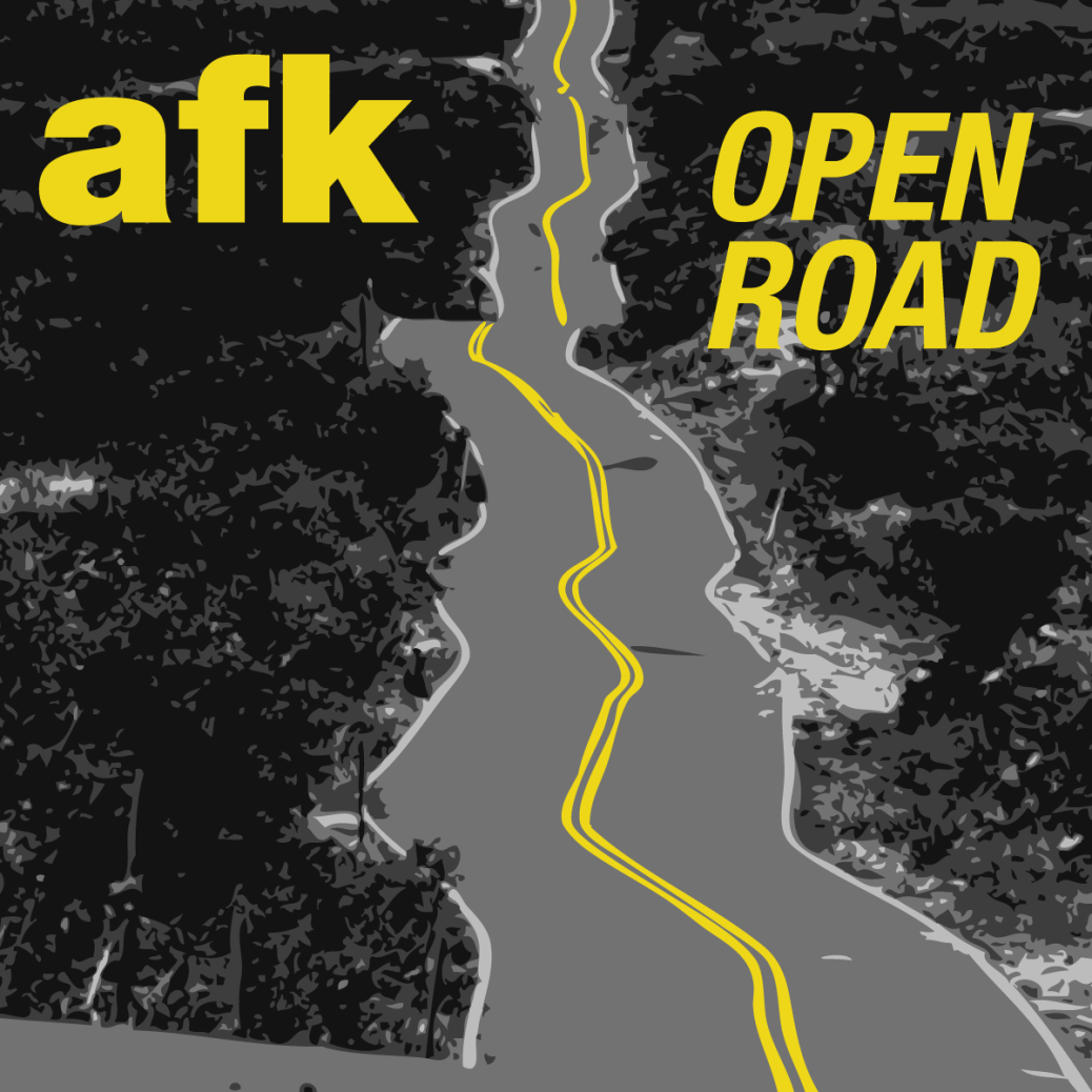 afk_-_open_road_2016