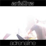 adrenaline_158.jpg