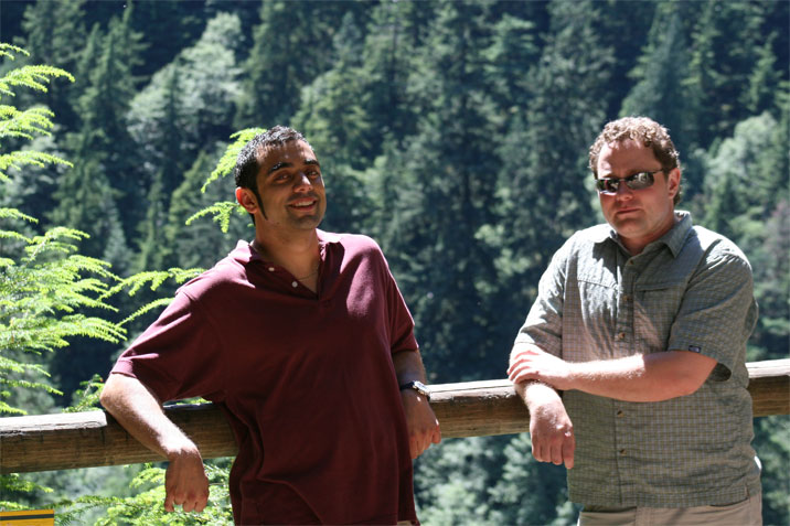 anand_mike_lynnvalley.jpg