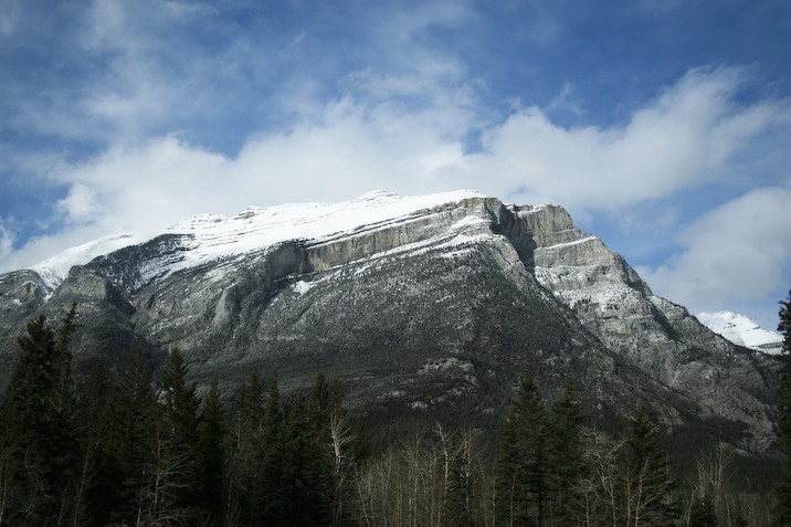 banff_mountains.jpg