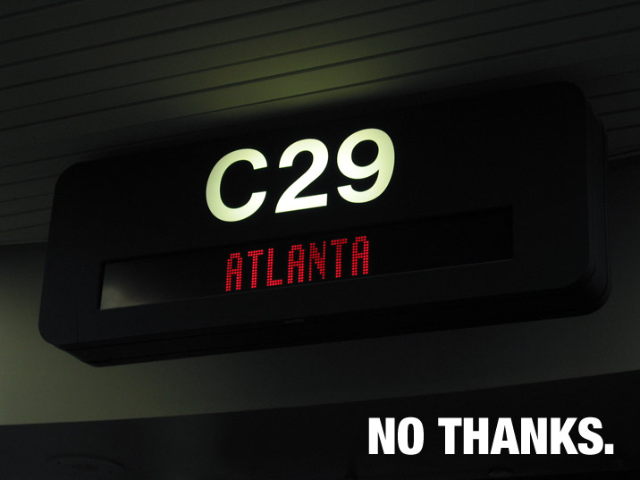 c29.jpg