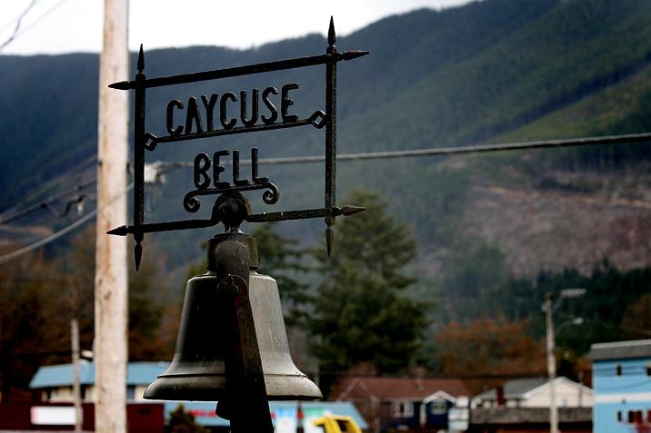 caycuse_bell.jpg