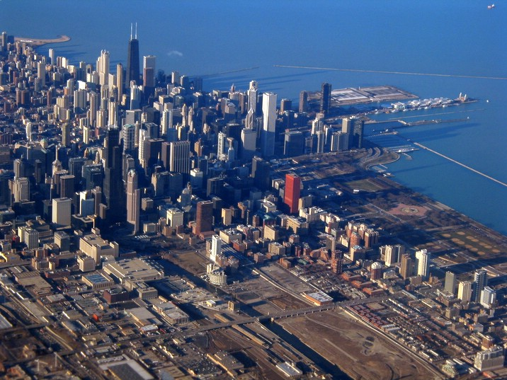 chicago_downtown.jpg
