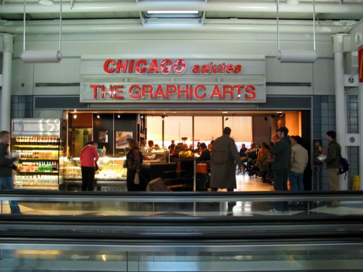 chicago_tribute.jpg