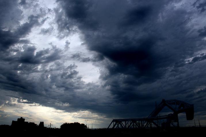 cloudbridge.jpg