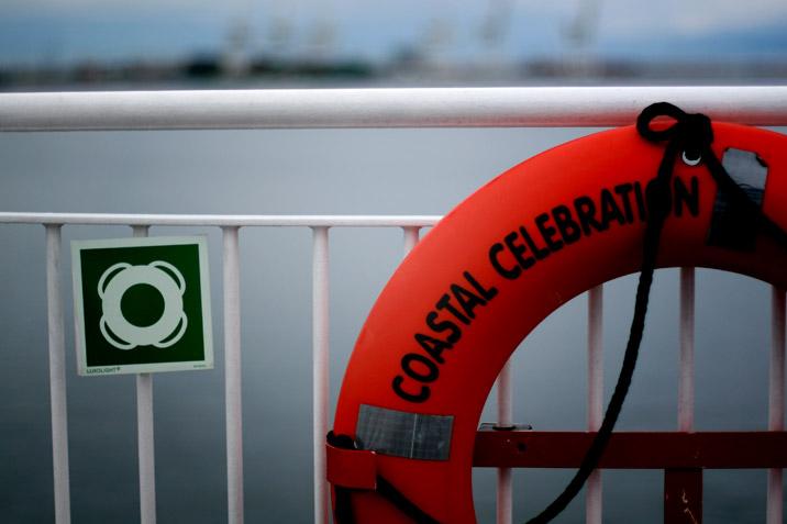 coastal_celebration_2010.jpg