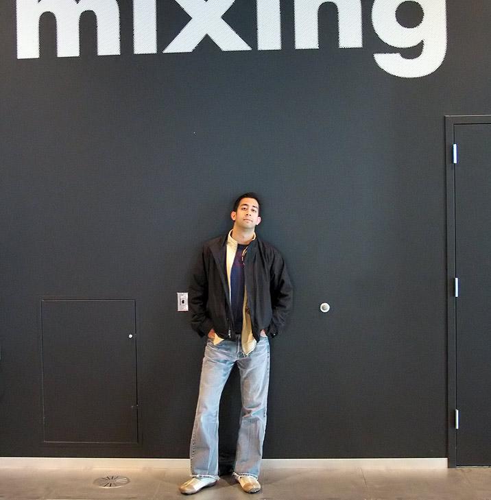 davin_mixing.jpg