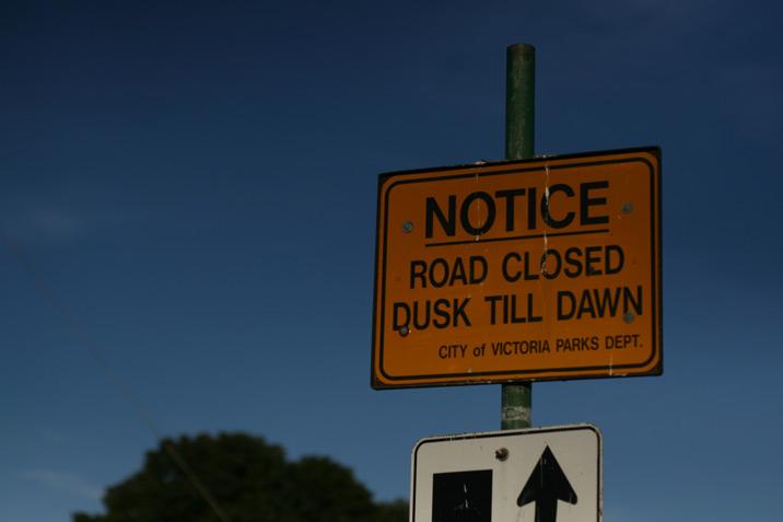 dusk_til_dawn.jpg