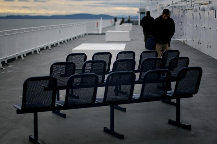 ferrydeck7_jan2010.jpg
