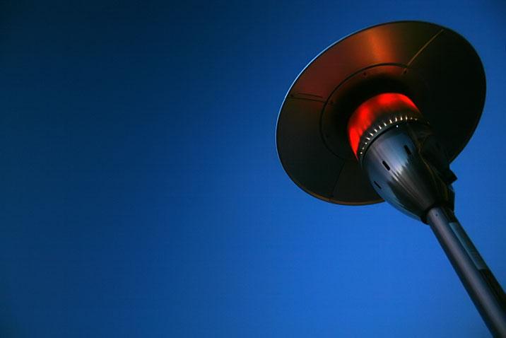 heatlamp.jpg