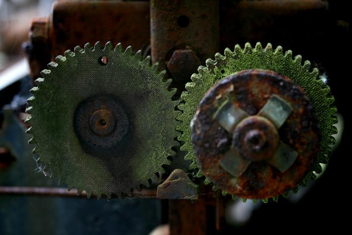 intertype_gears.jpg