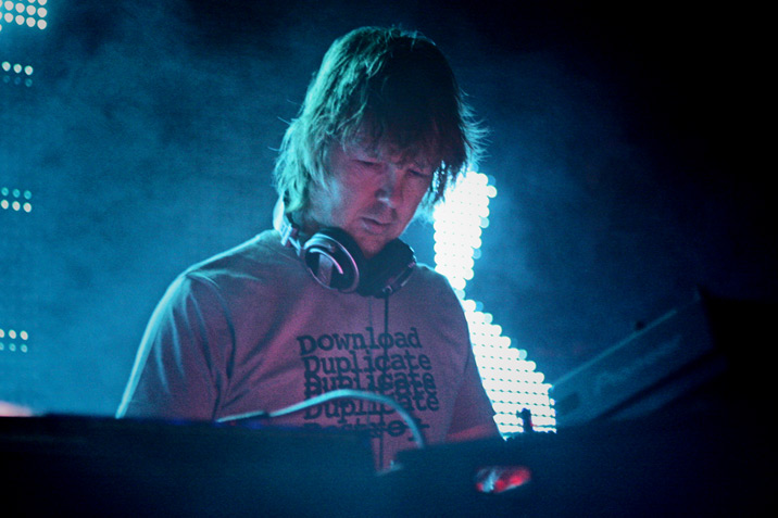 johndigweed_2008.jpg