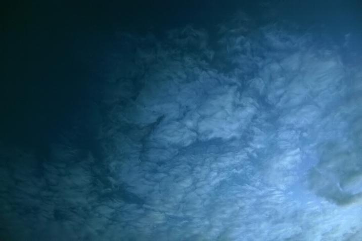 last_clouds.jpg
