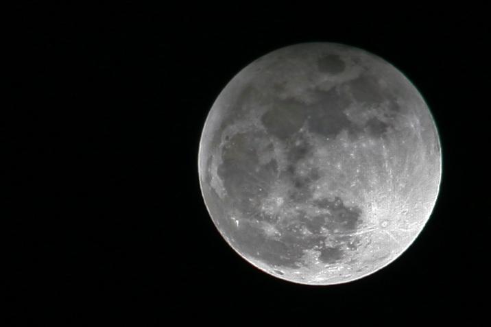 lunar_eclipse_end.jpg