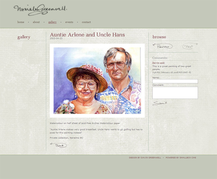 nirmalagreenwell_website.jpg