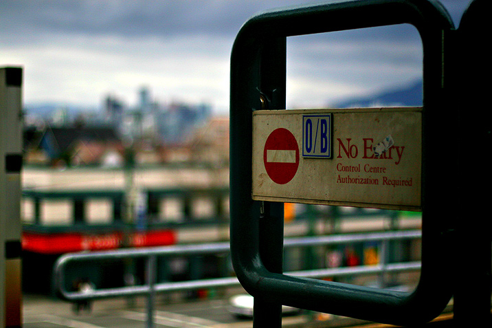 no_entry.jpg