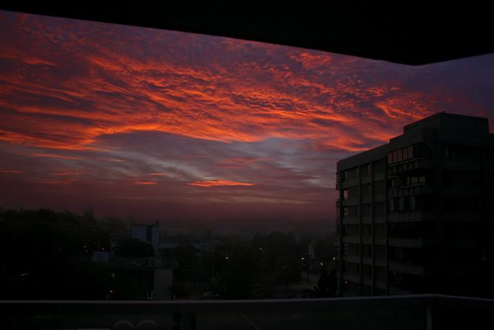 october_sunrise.jpg
