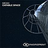 pfr_sleeve_capable_space_15.jpg