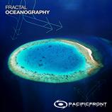 Fractal - Oceanography