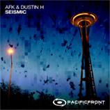 AFK & Dustin H - Seismic