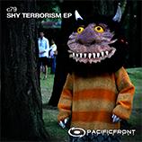 pfr_sleeve_shy_terror_158.jpg
