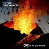 Trifecta - Terraforce