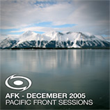 AFK - Pacific Front Sessions December 2005