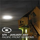 AFK - Pacific Front Sessions January 2007
