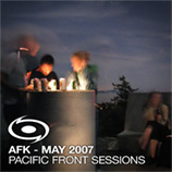 AFK - Pacific Front Sessions May 2007