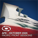 AFK - Pacific Front Sessions October 2005