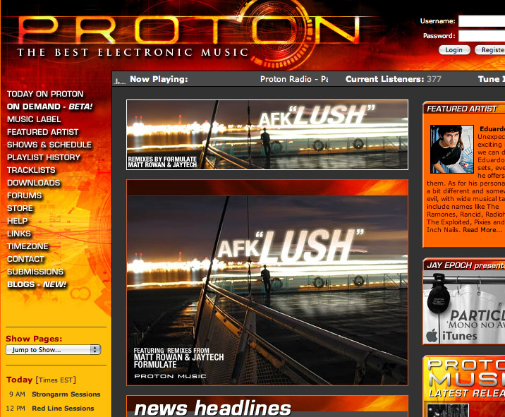 proton_afk.jpg