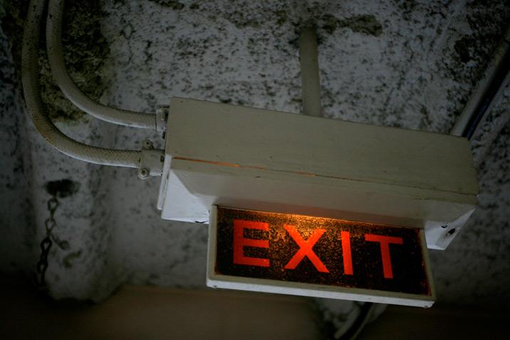 queen_vancouver_exit.jpg