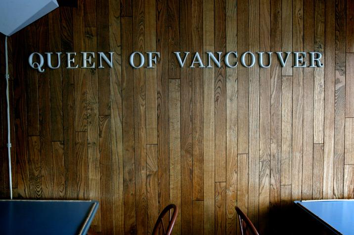 queen_vancouver_woodenwall.jpg