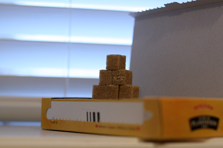 raw_sugar_cubes.jpg