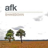 shakedown_158.jpg
