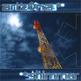 shimmer_158.jpg