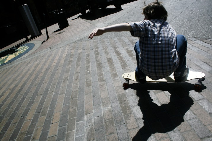 skateboardz.jpg