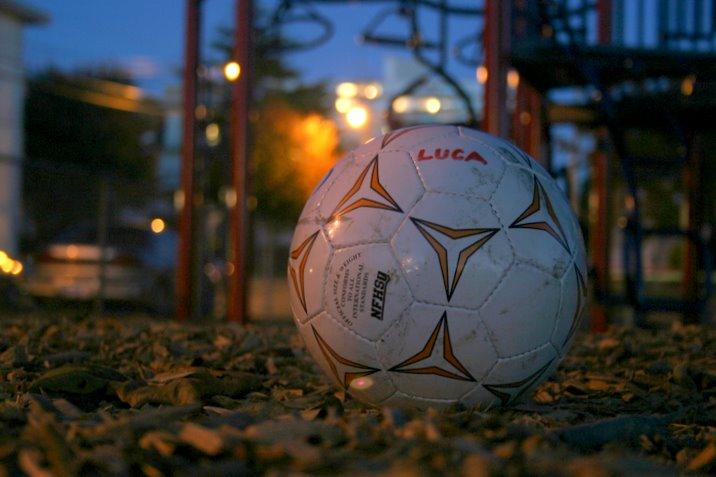 soccer_jamesbay.jpg