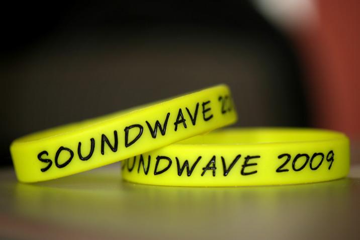 soundwave_bracelet.jpg