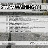 stormwarning_158.jpg