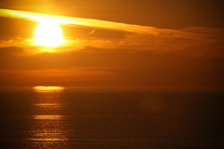 sunset_canadadayweekend.jpg