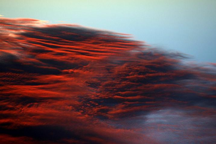 sunset_hover.jpg