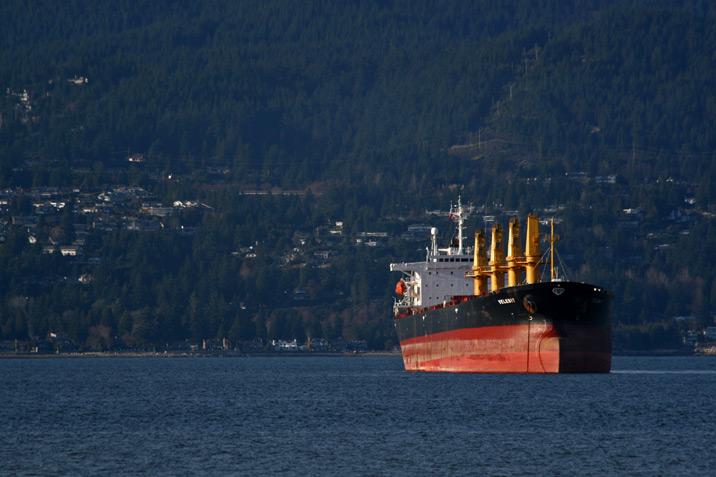 tanker_716.jpg