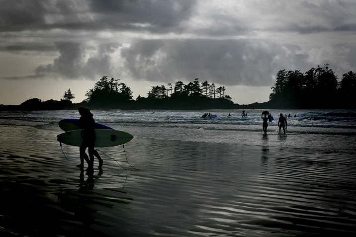 tofino_surf_fall_2008.jpg