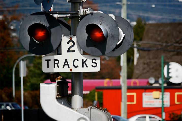 two_tracks.jpg